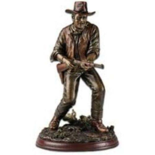 Frederick Remington Bronze Ebay