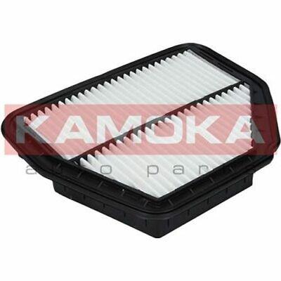 KAMOKA LUFTFILTER OPEL ANTARA CHEVROLET CAPTIVA F226901