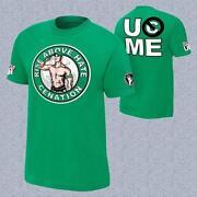 John Cena T Shirts