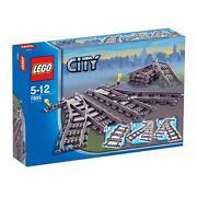 Lego 7895