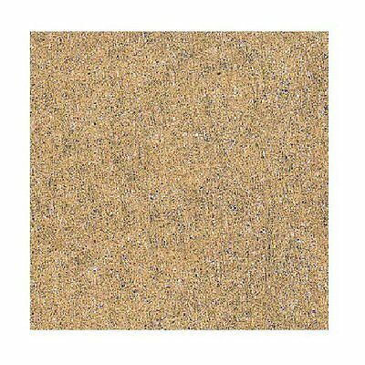 The Gift Wrap Company- Jumbo Wrapping Paper Roll, Metallic Gold Dune (96-8471)