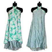 Womens Vintage Dresses