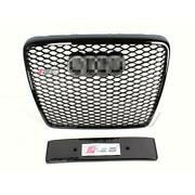 Audi A6 Front Grill