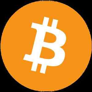 Bitcoin For Sale Locally