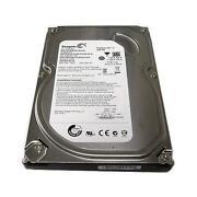 Festplatte 500 GB