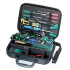 PRO Industrial Electrical Tool Kits