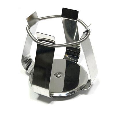 - Benchmark Scientific H1000-MR-1000 MAGic Clamp Magnetic Clamp, 1000ml