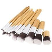 Eyeshadow Brush Set