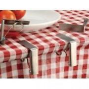 Tablecloth Holder