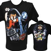 Yosemite Sam Shirt