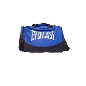 Borsone-Everlast-Fitness