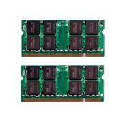 Acer Aspire 5315 RAM