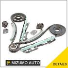 Ford Timing Chain