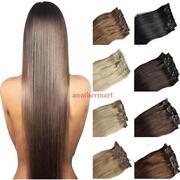 Cheap Hair Extensions