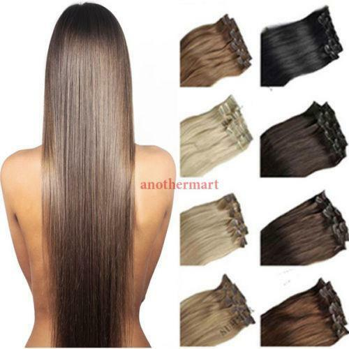 cheap hair styling products cheap hair extensions ebay 5468