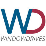 windowdrives