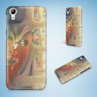 Cinderella Cases, Covers and Skins for HTC HTC One