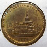1876 Medal