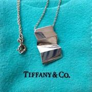 Tiffany Gehry