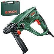 Bosch SDS Drill 240V