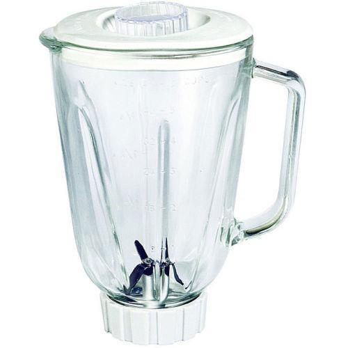 Hamilton Beach Blender Jar Ebay