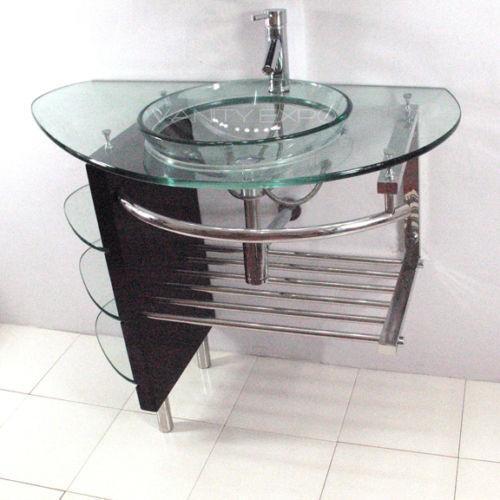Modern Pedestal Sink Ebay