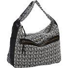 Roxy Women's Shoulder Bags
