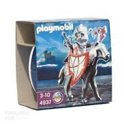 Playmobil EI