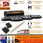 Drum Sticks Silicone Drum Electronic Drum Kits