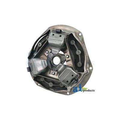 A36567 Clutch Pressure Plate For Case Tractor 430 431 440 500b 510b 511 511b