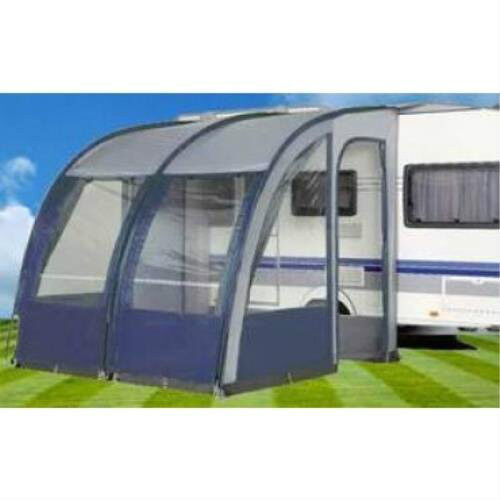 Denver Crusader 390 Porch Awning Buy Sale And Trade Ads