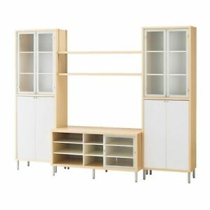 IKEA Magiker shelving unit