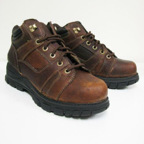 sonoma boots s footwear ebay