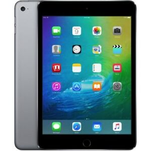 Great Condition Apple iPad Mini on Sale
