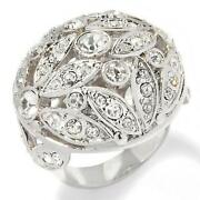 Marilyn Monroe Ring