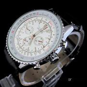 Mens High End Watches