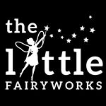 thelittlefairyworks