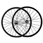 Carbon 29er Wheelset
