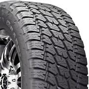 Nitto Tires 18
