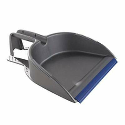 """Mr. Clean Step-On-It Dust Pan """"colors may vary"""""""