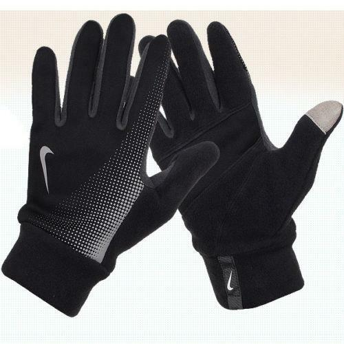 Nike Winter Gloves: Nike Sport Gloves