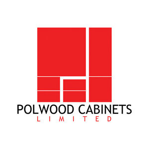 Cabinet Assembler & Cabinet Installers Kitchener / Waterloo Kitchener Area image 1