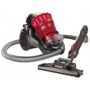 Dyson DC32 Animal Canister Vacuum with Power Head Attachment