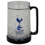 Tottenham Hotspur Gifts