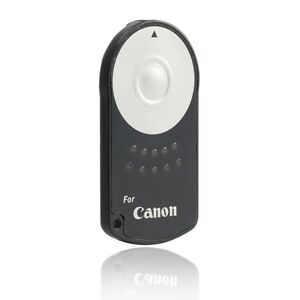 RC-6-IR-Wireless-Shutter-Release-Remote-for-Canon-70D-T5i-6D-T4i-5D-Mark-III-SL1