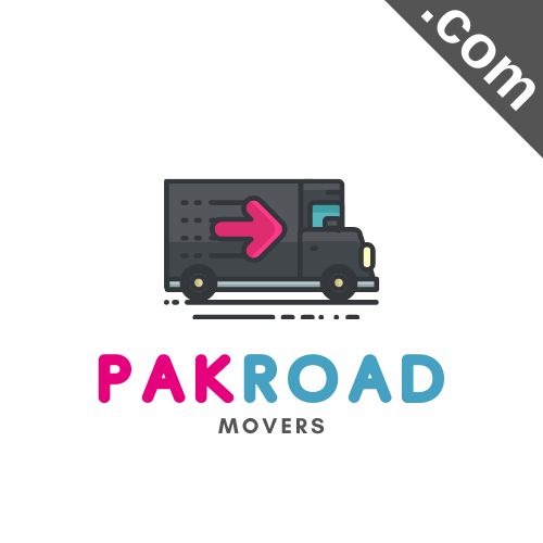 PAKROAD.com 7 Letter Short Catchy Brandable Premium Domain Name For Sale - $3.25