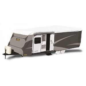 Adco caravan cover Port Sorell Latrobe Area Preview