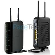 Wireless Modem Router