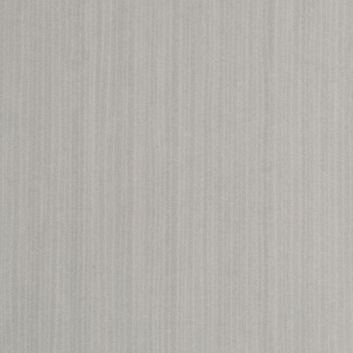 Pebble Vinyl Flooring Ebay