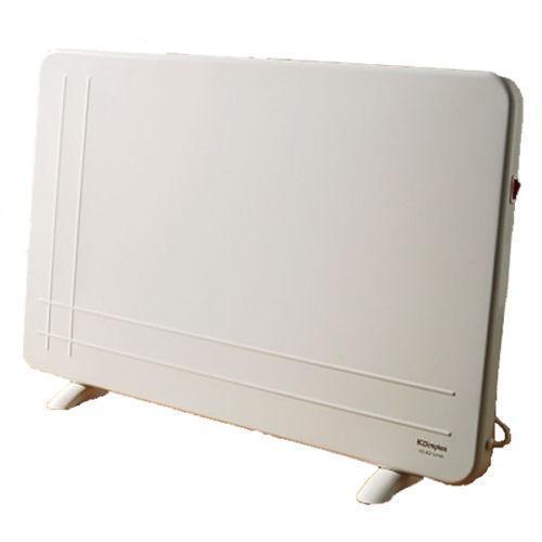 Dimplex Wall Heaters Bathroom: Dimplex Wall Heater